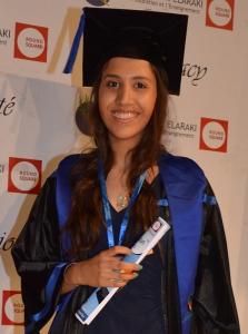 Hiba Kanber