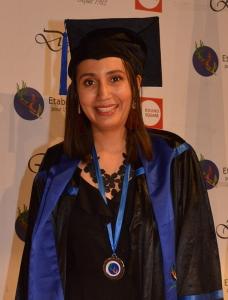 Maha Khatib