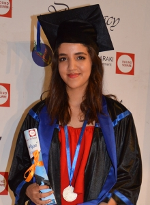Wiame El maidi