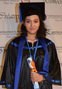 Imane Mourad