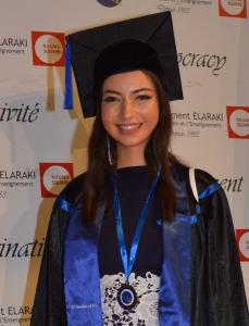 Hiba Namez