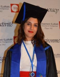 Abir Safraoui