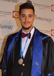Abderrahmane Berrada