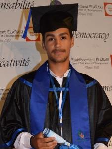 Mohamed Elmouhib Fillah