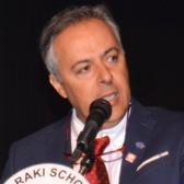 Younes T. El Araki