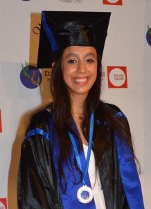 Nouhayla El Khiyaoui