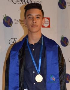 Fouad El Hatimi