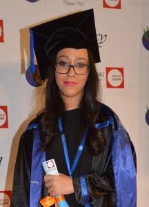 Salma Alaoui Hkim