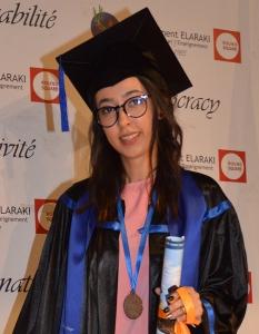 Hiba Sabah