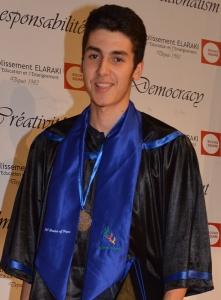 Anas Alinsafi