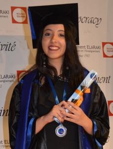 Zineb Zarkden