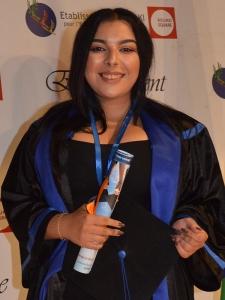 Ghita Bouargane