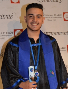 Ali Skalli