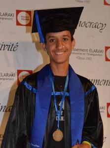 Karim Sailane